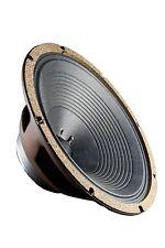 "WGS ""G12C"" Guitar Speaker - 12-inch - 75 watts {16 Ohm}[#0041]"