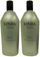 Kenra - Moisturizing Conditioner 33.8oz (Pack of 2)