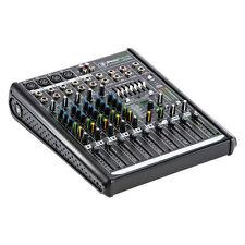 Mackie ProFX 8 V2 Mixer