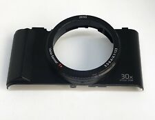 Sony Cyber-Shot DSC-HX80 Front Cover Plate Replacement  Part
