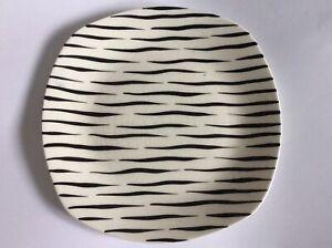 Midwinter Stylecraft Zambezi Side Plate