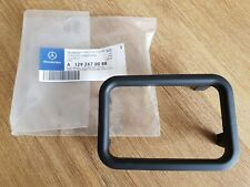 Mercedes W124 R129 W463 W461 W202 Gear Selector Surround frame A1292670088