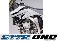 ONE INDUSTRIES YAMAHA GYTR graphique YZF 250 450 06-09 MOTOCROSS MX Moto