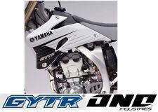 ONE INDUSTRIES YAMAHA GYTR GRAPHICS YZF 250 450 06-09 motocross mx bike decals