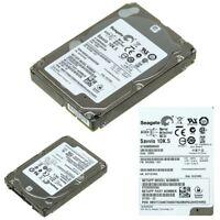 "DYSK NETAPP 47780-02 300GB 10k SAS 6G 2.5"" ST9300505SS"