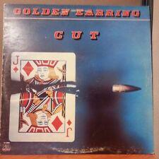GOLDEN EARRING - Cut (Vinyl LP) T1-19004