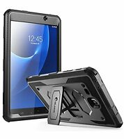 Galaxy Tab A 7.0 ArmorBox i-Blason Kickstand Case Built-in Screen Protector 2016
