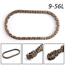 Timing Cam Chain 56 Link for Honda Trx400 450 Fourtrax Foreman 14401-hm7-003 T3