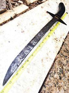 Antique European Hunting sword