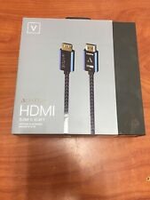 Austere HDMI 5.0m 16.ft