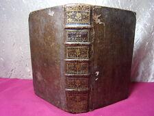 LES CONFESSIONS DE SAINT AUGUSTIN revues manuscrits d'Angleterre & de Flandres