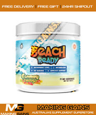 Yummy Sports Beach Ready Fat Burner | ALL FLAVOURS | Only the BEST@ MAKING GAINS