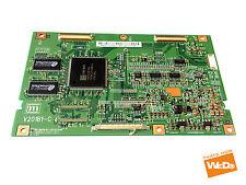 AKURA Amela 2 ANNO 215 fduh 22 POLLICI LED TV T-CON Board v201b1-c