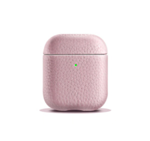 New 2021 AirpPods Pro Case AirPods 1 2 3 cover Apple Genuine Leather