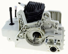 Unbranded Chainsaw Crankcases