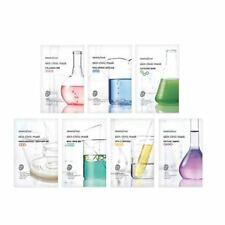 Innisfree Skin Clinic Sheet Mask - 7 Types