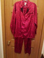 Jaclyn Smith Pajamas Size Large