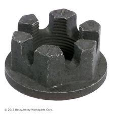 Beck/Arnley 103-0512 Spindle Nut