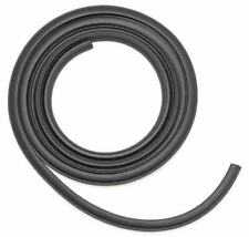 1964-81 GM Rear Trunk Lip Weatherstrip Foam Rubber Seal USA Correct Profile