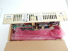 "ASTEC LPQ173 Switching Power Supplies 3-5v 12v 12v 3-5v 175W 4.25""x 8.5"""