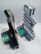 NEW CLT-W407 clp 320 325 CLX 3185 CLX3185FN CLX-3185FW VASCHETTA Recupero toner