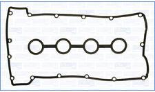 Genuine AJUSA OEM Replacement Valve Cover Gasket Seal Set [56024300]