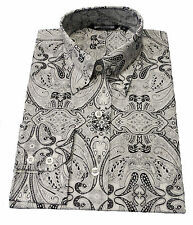 Mod/GoGo Casual Vintage Clothing for Men