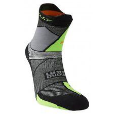 Hilly Ultra Marathon Fresh Mens Running Warm Trail Outdoors Trainer Socks M