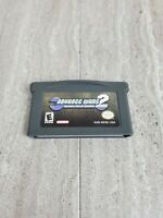 Advance Wars 2: Black Hole Rising *Authentic* (Nintendo Game Boy Advance, 2003)
