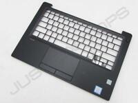 Neuf Dell 2JFYC 0HR8RF GD8W8 Repose-Main Pour US N° Pointeur Clavier Avec /