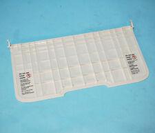 Konica Minolta Magicolor 1600W Front Paper Loading Tray / Lower Door
