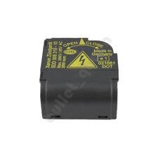 OEM for Mercedes E ML GL R CLS SLK Xenon Igniter HID Light Bulb Socket Module