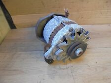 FORD FIESTA 1993 MK3 1.1 8V ALTERNATOR