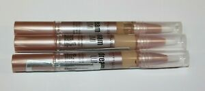 Maybelline Dream Lumi Touch Concealer ~ Colour choice - New