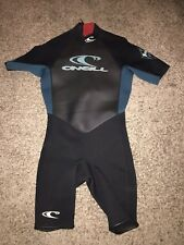 ONeill Wetsuit Large (RN77131)
