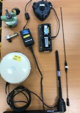 Trimble GNSS  R6 -Model1 Base &R6-Model2 Rover with one TSC3 with Road module