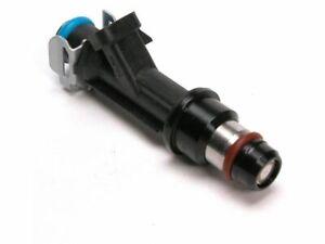 Fits 2006 Hummer H3 Fuel Injector Delphi 38382JV 3.5L 5 Cyl