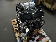 Komplettmotor / Motor mit Servopumpe - LADA Niva 1700 Euro V Art. 21214-1000260