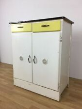 Vintage/Retro Larder Cupboards