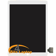 "iPad Pro A1673 A1674 A1675 9.7"" Rose Gold Compatible LED Touchscreen Assembly"