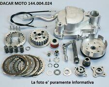 """144.004.024 KIT FRIZIONE PER MOTORE XP4T """"CAMBIO XL"""" POLINI  MINIMOTARD XP4T 110"""