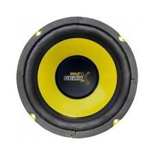 Pyle PLG54 Gear-X 5'' 200 Watt Mid Bass Woofer