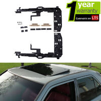 MERCEDES E class  C124 COUPE  SUNROOF REPAIR KIT SET