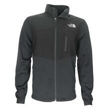 The North Face Basic Jackets for Men