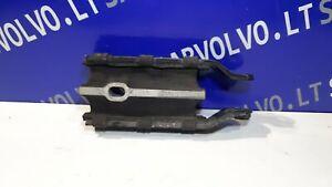 VOLVO XC60 Gearbox Mount 31262935 2011 11841094