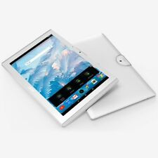 Tablet Acer Iconia One 10 B3-A40 32GB 2GB RAM ANDROID 7.0 MARBLE WHITE