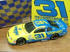 Dale Earnhardt Jr #31 Wrangler 1997 Monte Carlo 1:24 Car Action W249716215 SALE
