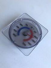 Thermometer für den Außenbereich | thermometer for outdoor usage
