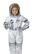 Melissa & Doug Kinderkostüm Astronaut