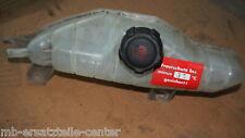 Nissan Micra III 3 K12 1,2 16V 59KW 80PS 03- Ausgleichsbehälter
